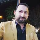 Cengiz Erzi