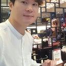 Pilsik Choi