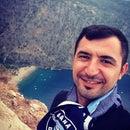 Zafer Eser