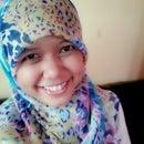 Desi Amalia Kusuma Dewi
