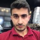 Ahmet Özçelik