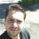 André Santini Filho