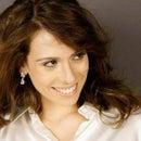 Luciana Bollina
