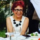 TC Selma Gençay
