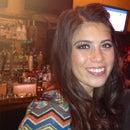 Marissa Cruz