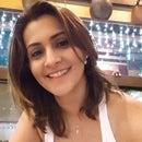 Núbia Oliveira