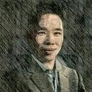 Irwin Liu