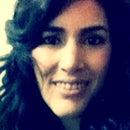 Anabella Hernandez
