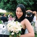 Christine Kwak