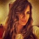 Tamara Kabbour