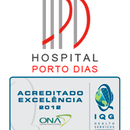 Porto Dias