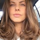 Nina Kva