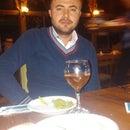 İbrahim Köylüoğlu