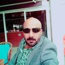 Candemir Alim