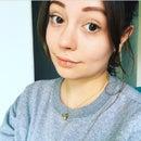 Lidia Vorontsova