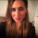Melissa Rosenthal