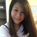 Yap Ying Chyi