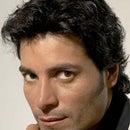Manuel Moralo