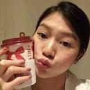 Trang Binny