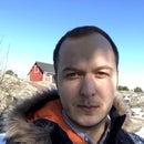 Дмитрий Архипов