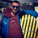 Ercan Yilmaz