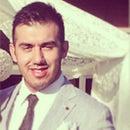Ahmet B. UZKUC