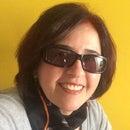 Marina Sant'Anna