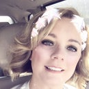 Rhea W.