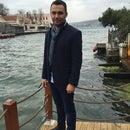 Selim Dincer