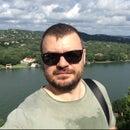 Vitaly S.