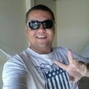 Mateus Esouza
