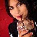 ➼ Alyssa M. Pardini ➼