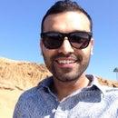 Rajeev Sharma (@rickyufv)