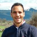 Alejandro Tarriño