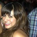 Nallely Mendoza