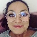 Margarita A