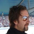 Joseph Martens