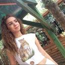 Seyma Oguz