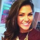 Vicky Castro