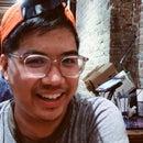 Kevin Luk