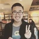 Michael Tam