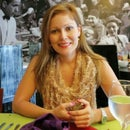 Jennifer Amado