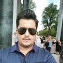 Ashwin Ramagiri