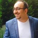 Halil İbrahim Demir