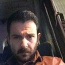 Mustafa Tanriver