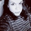 Alexandria Briggs