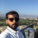 Hamad AlHosani