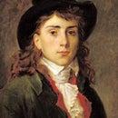 Pierre-Antoine Caron