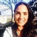 Ana Paula Gomes