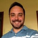Renato Innocenti